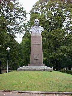 Kreutzw